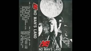 Download Lagu Axis - No Man's Land 1988 (Full Album) mp3
