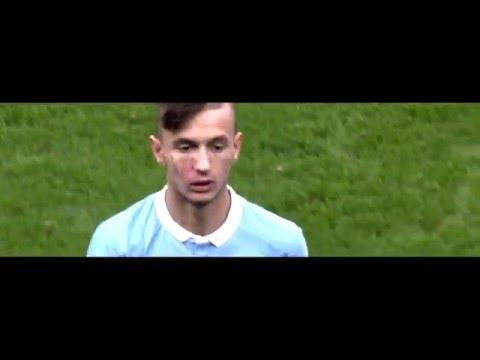 Real Madrid Vs Atletico Full Match Highlights