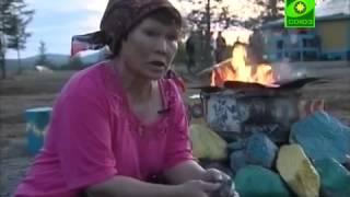Док  фильм Всея Сибири чудотворец