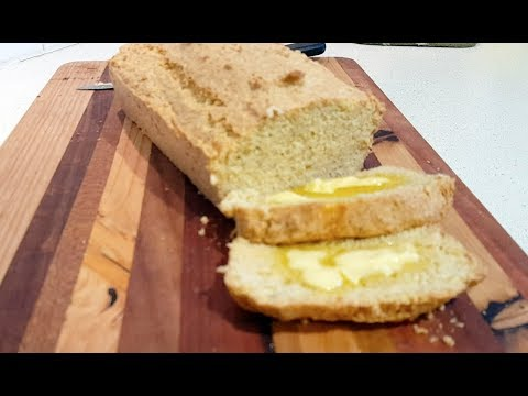 how-to-make-low-carb-almond-flour-bread