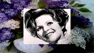 Brenda Lee - The Grass Is Greener YouTube Videos