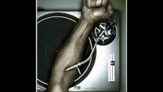 Kioppa Rebel Crew - Triple Eich Mixtape - Cd 2 _ Rebel Spliff!!!!