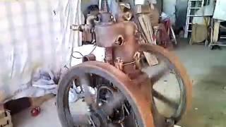 moteur japy  11E