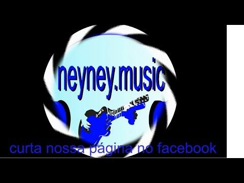 Neyney.music - Curta Nossa Pagina No Facebook