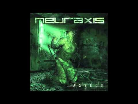 Клип Neuraxis - Asylum