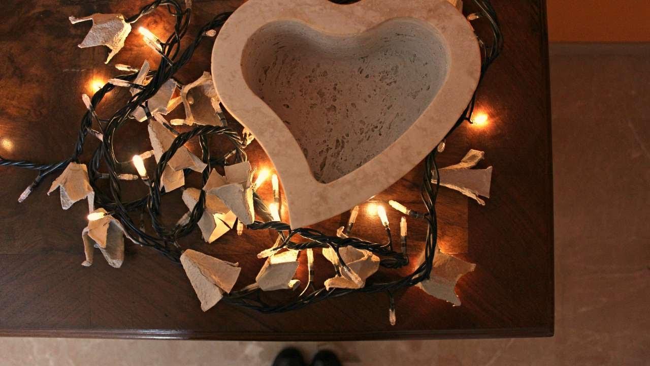 Crea delle fantastiche luminarie natalizie fai da te for Creazioni casa fai da te