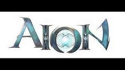 How to fully download AION