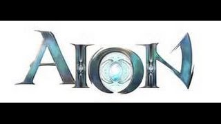 Обложка на видео о How to fully download AION