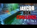 JARCOR BOX CHALLENGE EN DIRECTO REVELATIONS BLACK OPS 3