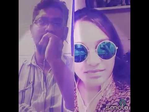 Donu donu maari - smule sing - Sijith Kumar