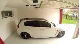 BMW Performance | 1series E87