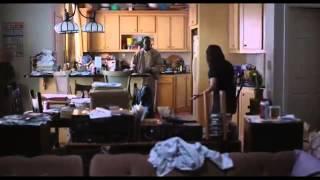 Trailer Pelicula La buena mentira - The Good Lie HD Español