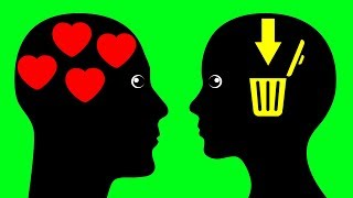 11個揭露人類大腦的心理學現象