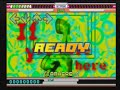 Ddr X2 If You Were Here Double High Golectures Online Lectures