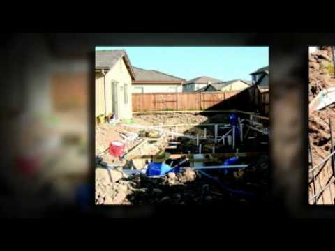 Swimming Pool Company San Jose Santa Clara Saratoga Sunnyvale Cupertino Youtube