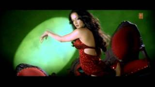 Aamin - Remix (Full Song) | Red | Aftab shivdasani, Celina jaitley