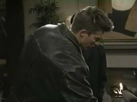 Liason 11/23/99 - Elizabeth Calls Jason...