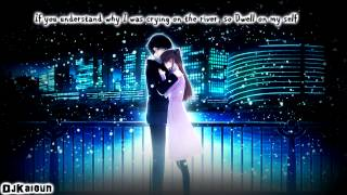 Nightcore - Call me later