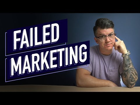 The Truth About Music Marketing   Exposing The Reality