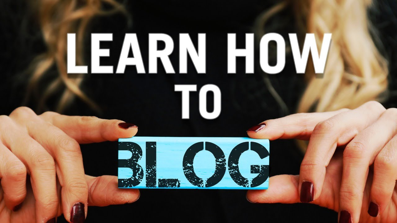 How to Start a Blog in 2020 - Setup, Strategy, Monetization & Fans - The Income Stream Day 70