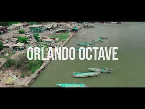 Download Orlando Octave - Honorable