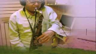 Music instrumental Hindi most super hits latest lndian Bollywood best saxophone songs nice