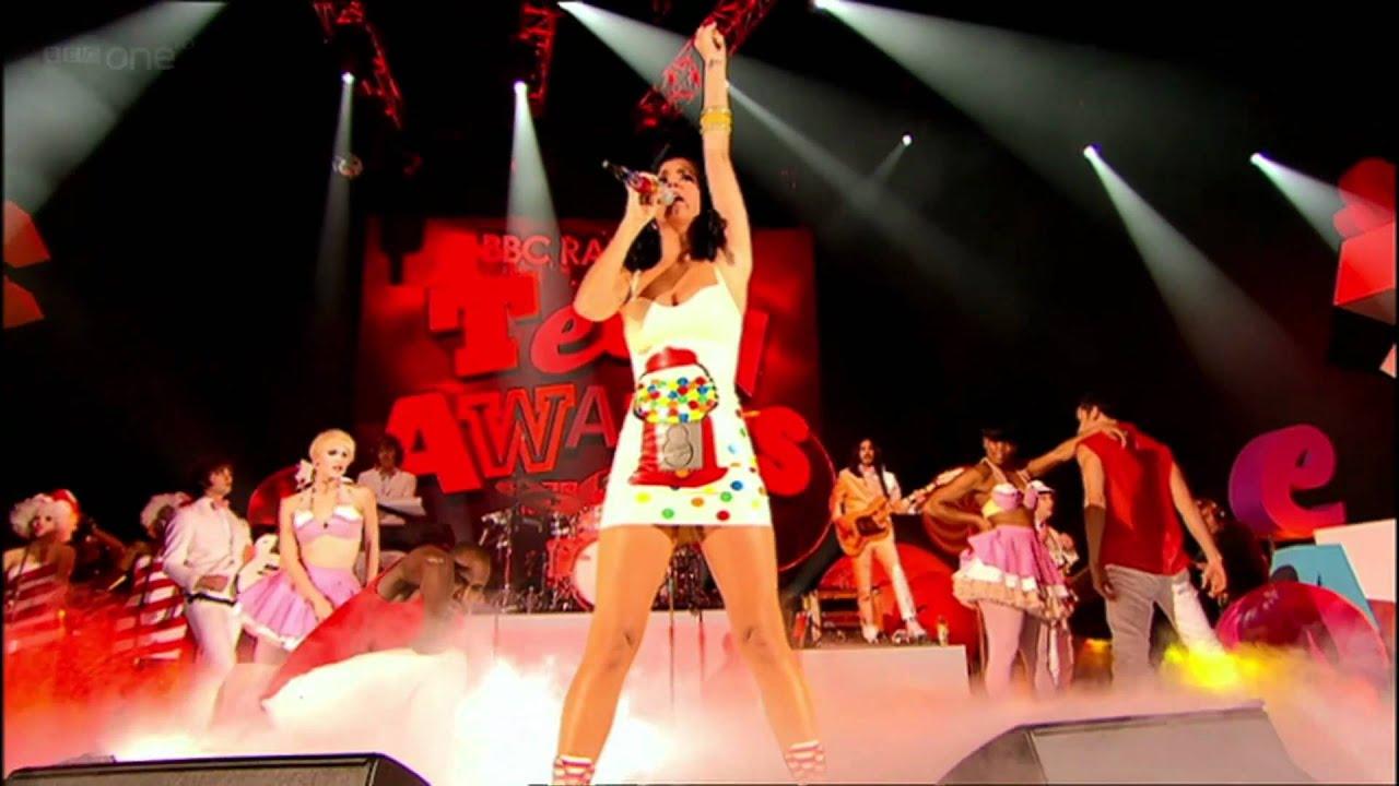 Katy Perry Firework Bbc Ts