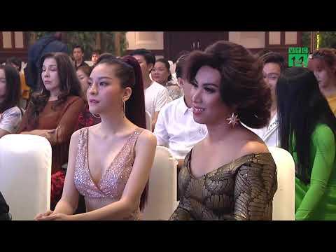 Lễ Cưới Tập Thể đầu Tiên Cho Cộng đồng LGBT Có Gì đặc Biệt? | VTC14