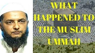MUSLIM UMMAH Video