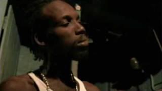 Mavado - Jailhouse + Lyrics 2009
