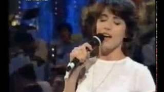 Giorgia - Maledetta Primavera - Live Sanremo Top_1996