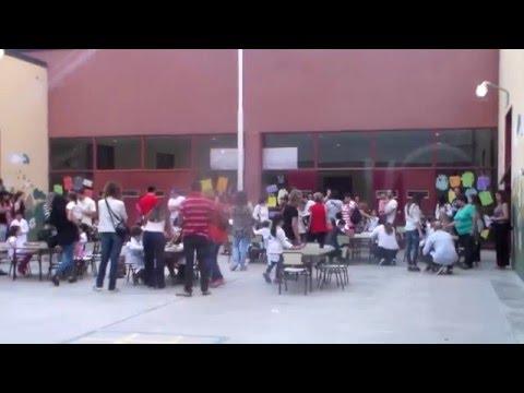 Con las escuelas abiertas, ATEN espera una nueva oferta del Gobierno