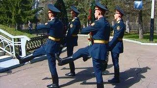 видео В Москве пройдет традиционная акция «День без турникетов»