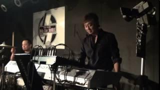 秋田のHOUND DOGコピーバンド「BACKFIRE」が2014/9/13に「秋田 Club SWI...