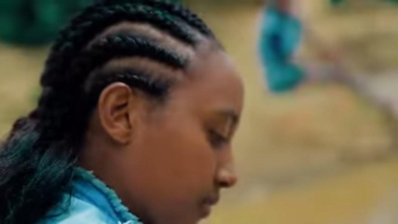 Oromo Music : Hayyuu Naggasuu (Sororoo) – New Ethiopian Oromo Music