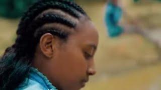 Oromo Music : Hayyuu Naggasuu (Sororoo) - New Ethiopian Oromo Music 2019(Official Video)