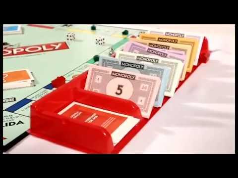 Elda, Elche y Alicante formarán parte de la nueva edición del Monopoly