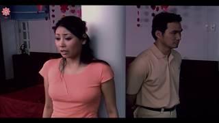 Romantic Movies | Giving Hired Birth  | Full Movie English Subtitles