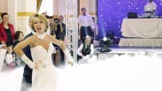 vuclip Feeling Dance - Dansul Mirilor Reni & Cristi