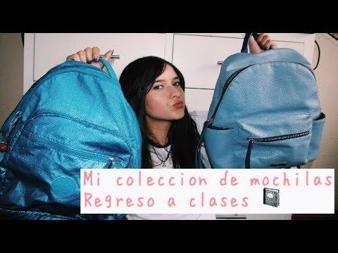 mochilas-para-el-regreso-a-clases