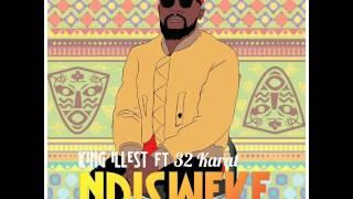 King illest -ndisweke