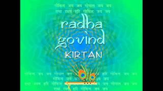 Radhe Radhe Radhe Radhe Radhe Govinda