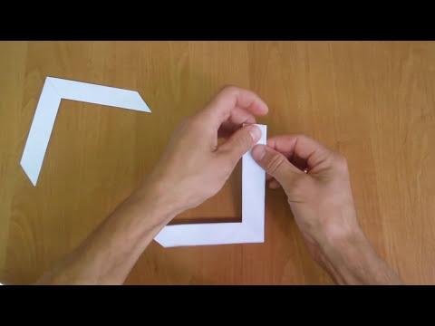 Nokia 3: How to insert SIM & SD card and set them upKaynak: YouTube · Süre: 5 dakika6 saniye