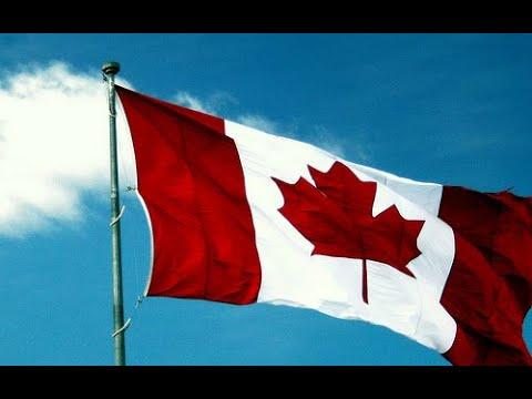 كندا تتجه لفرض عقوبات على إيران  - نشر قبل 3 ساعة