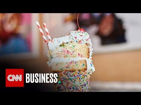How Instagram can make or break a restaurant
