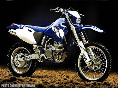 Fork seals yamaha wr yz400 426 450 no fancy tools for Yamaha yz 426