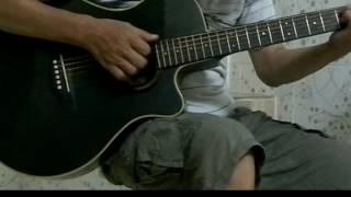 Không tên số 3 guitar