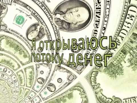 -14КГ ЗА 14 ДНЕЙ/МОЯ ИСТОРИЯ ПОХУДЕНИЯ/КГ УЙДУТ БЕЗВОЗВРАТНО