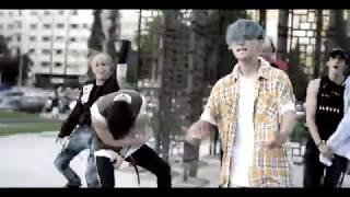 killing me choreography video, killing me choreography clips