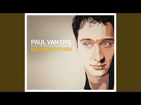 Nothing But You (Cirrus Mix) (feat. Hemstock & Jennings)